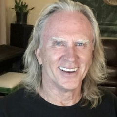 """Rick Interview on UK Health Radio, """"The Natural Healing Show"""""""